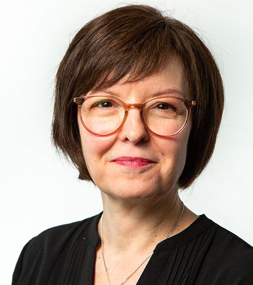 Marie-Hélène Simard